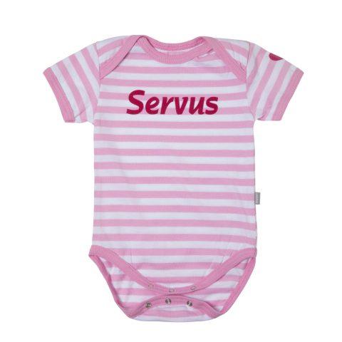 BABYBODY SERVUS 1