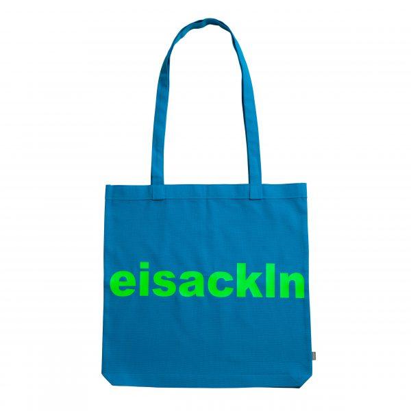 CANVASTASCHE EISACKLN 1